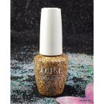 OPI I Pull the Strings HPK16 Gel Color NUTCRACKER Collection