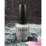 OPI Tinker, Thinker, Winker? HRK02 Nail Lacquer NUTCRACKER Collection