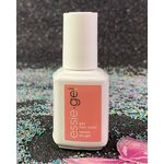 Essie Gel Nail Color Around The Bend 186G 12.5 ml - 0.42 oz