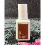 Essie Gel Nail Color Cliff Hanger 645G  12.5 ml - 0.42 oz