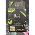 OPI Pro Spa Advanced Softening Socks 1 Pair