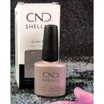 CND Shellac Soiree Strut 92493 Gel Color Coat Night Moves Collection