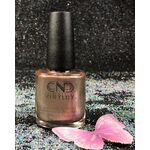 CND VINYLUX Bellini 290 Weekly Polish Night Moves Collection