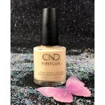 CND VINYLUX Exquisite 308 Weekly Polish