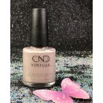 CND VINYLUX Soiree Strut 289 Weekly Polish Night Moves Collection