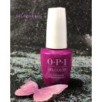 OPI All Your Dreams In Vending Machines GelColor Tokyo Collection GCT84