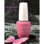 OPI Another Ramen-Tic Evening GelColor Tokyo Collection GCT81