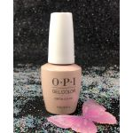 OPI-Chiffon-D-Of-You-GelColor-Always-Bare-For-You-Collection-GCSH3