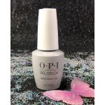OPI Engage-Meant To Be GelColor Always Bare For You Collection GCSH5