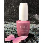OPI Rice Rice Baby GelColor Tokyo Collection GCT80