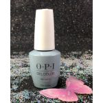 OPI Ring Bare-Er GelColor Always Bare For You Collection GCSH6