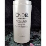 CND Sculpting Powder Blush Pink Sheer 907g-32oz