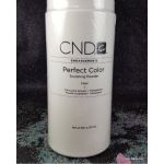 CND Sculpting Powder Clear 907g-32oz