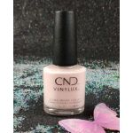 CND VINYLUX Bouquet 319 Weekly Polish YES, I DO BRIDAL COLLECTION