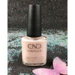 CND VINYLUX Veiled 320 Weekly Polish YES, I DO BRIDAL COLLECTION