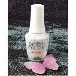 Gelish Gel Polish UV Gel PH Bond New Look 0.5oz-15ml #1140002