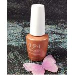 OPI Worth A Pretty Penne GelColor NEW Look GCV27