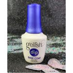 Gelish dipping system DIP BASE COAT 1640002 Step 2