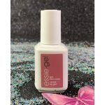 Essie Gel Nail Color Into The A-Bliss 318G 12.5 ml - 0.42 oz