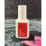 Essie Gel Nail Color No Shade Here 579G 12.5 ml - 0.42 oz