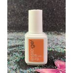 Essie Gel Nail Color Set In Sandstone 599G 12.5 ml - 0.42 oz