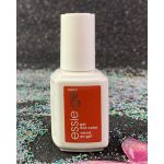 Essie Gel Nail Color Yes I Canyon 601G 12.5 ml - 0.42 oz