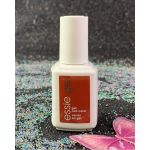 Essie Gel Nail Color Rocky Rose 603G 12.5 ml - 0.42 oz