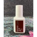 Essie Gel Nail Color Bed Rock & Roll 605G 12.5mL - 0.42 Oz
