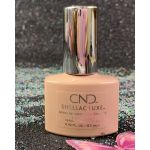 CND Shellac Antique 311 Luxe Gel Polish 92629 - 15 mL - 0.42 fl oz