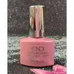 CND Shellac Poetry 310 Luxe Gel Polish 92628 - 15mL - 0.42 fl oz