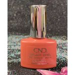 CND Shellac Soulmate 307 Luxe Gel Polish 92625 - 15mL - 0.42 fl oz