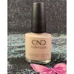 CND VINYLUX Antique 311 Weekly Polish 15ml - 0.5oz