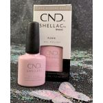 CND Shellac Aurora Gel Polish