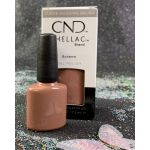CND Shellac Boheme Gel Polish