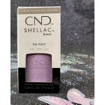 CND Shellac Get Nauti Gel Polish - Nauti Nautical Collection​ Summer 2020
