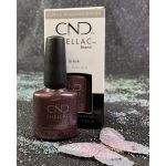 CND Shellac Grace Gel Polish