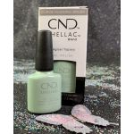 CND Shellac Magical Topiary Gel Polish - English Garden Collection Spring 2020