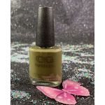 CND VINYLUX Cap & Gown #327 Gel Polish 15ml - 0.5oz - Fall 2019 Treasured Moments Collection