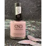 CND VINYLUX Carnation Bliss 350 English Garden Collection Spring 2020