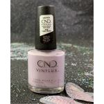 CND VINYLUX Get Nauti 356 Weekly Polish Nauti Nautical Collection​ Summer 2020