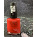 CND VINYLUX Hot or Knot 353 Weekly Polish Nauti Nautical Collection​ Summer 2020