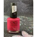 CND VINYLUX Kiss the Skipper 354 Weekly Polish Nauti Nautical Collection​ Summer 2020