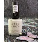 CND VINYLUX Lady Lilly 348 English Garden Collection Spring 2020