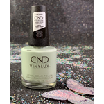 CND VINYLUX Magical Topiary 351 English Garden Collection Spring 2020