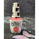 Gelish Show Up Glow Up 1110386 Gel Polish Switch On Color MTV Collection Summer 2020