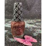 OPI Born To Sparkle HRL13 Nail Lacquer Hello Kitty 2019 Holiday Collection