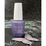 OPI GelColor Just a Hint of Pearl-Ple GCE97 Neo-Pearl Collection