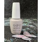 OPI GelColor Shellabrate Good Times! GCE94 Neo-Pearl Collection