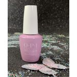 OPI GelColor Shellmates Forever! GCE96 Neo-Pearl Collection