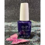 OPI Hello Pretty GelColor HPL07 Hello Kitty 2019 Holiday Collection